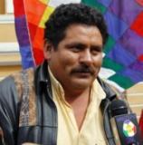 Isaac Avalos