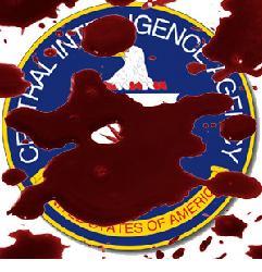 La CIA en Bolivia