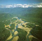 rio chimore