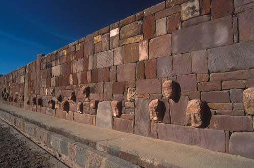 semi templete