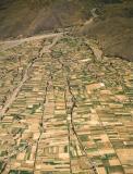 valle arani